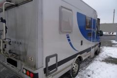 autopflege-genthin-wohnmobil-vorher2